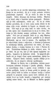 [Stran 160]