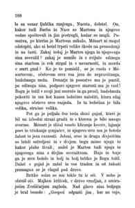 [Stran 168]