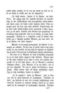 [Stran 179]