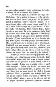 [Stran 180]
