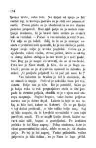 [Stran 184]