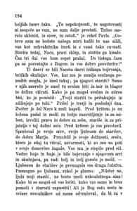 [Stran 194]