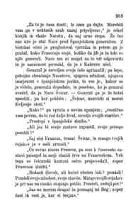 [Stran 203]