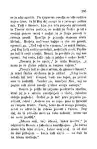 [Stran 205]