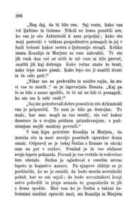 [Stran 206]