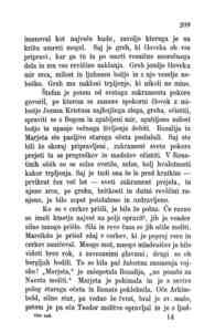 [Stran 209]