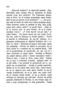 [Stran 216]