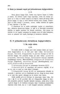 [Stran 280]