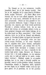 [Stran 21]