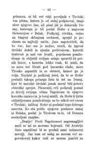 [Stran 42]