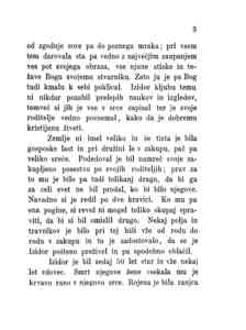 [Stran 3]