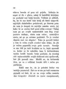 [Stran 14]