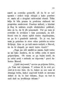 [Stran 19]