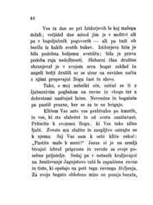 [Stran 46]