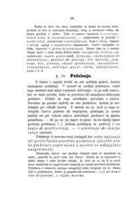 [Stran 36]