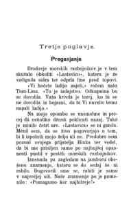 [Stran [18]]