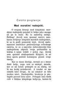 [Stran [24]]