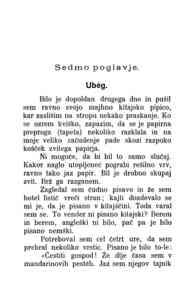 [Stran [48]]