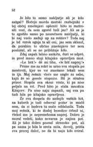 [Stran 52]
