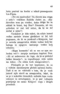 [Stran 69]