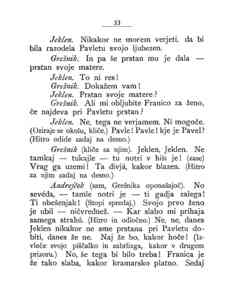 [Stran 33]