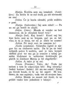 [Stran 53]