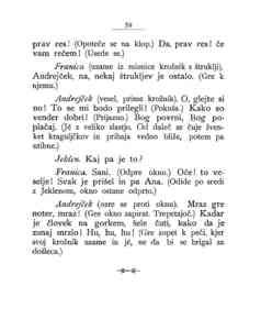 [Stran 59]