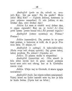 [Stran 68]