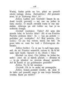[Stran 108]