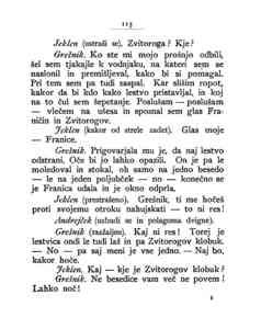 [Stran 115]