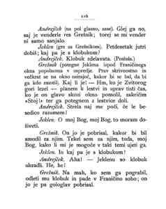 [Stran 116]