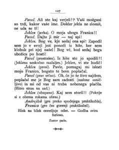 [Stran 127]