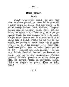 [Stran 129]