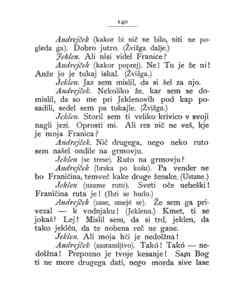 [Stran 140]