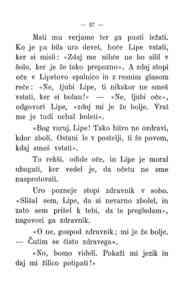 [Stran 27]