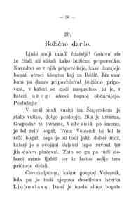 [Stran 76]