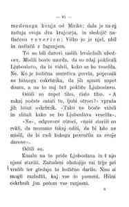 [Stran 81]