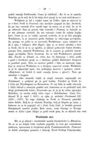 [Stran 39]