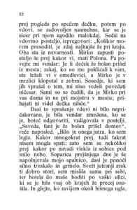 [Stran 32]