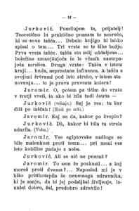 [Stran 16]