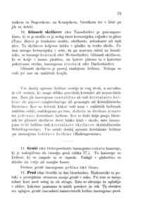 [Stran 73]