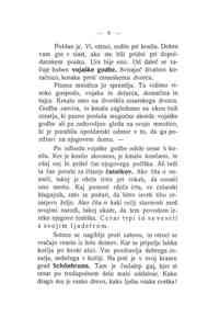 [Stran 8]