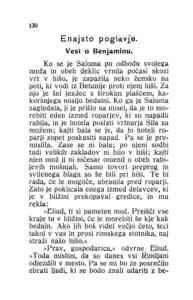 [Stran 130]