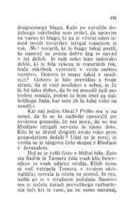 [Stran 155]
