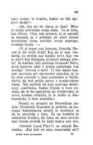 [Stran 177]