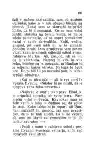 [Stran 197]