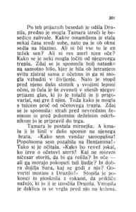 [Stran 201]