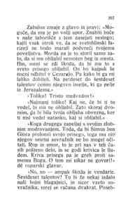 [Stran 207]