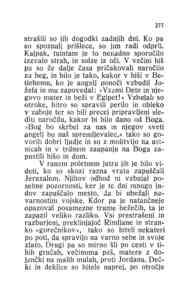 [Stran 277]