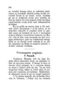 [Stran 278]